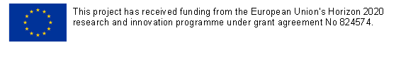 EU_logo_einfach