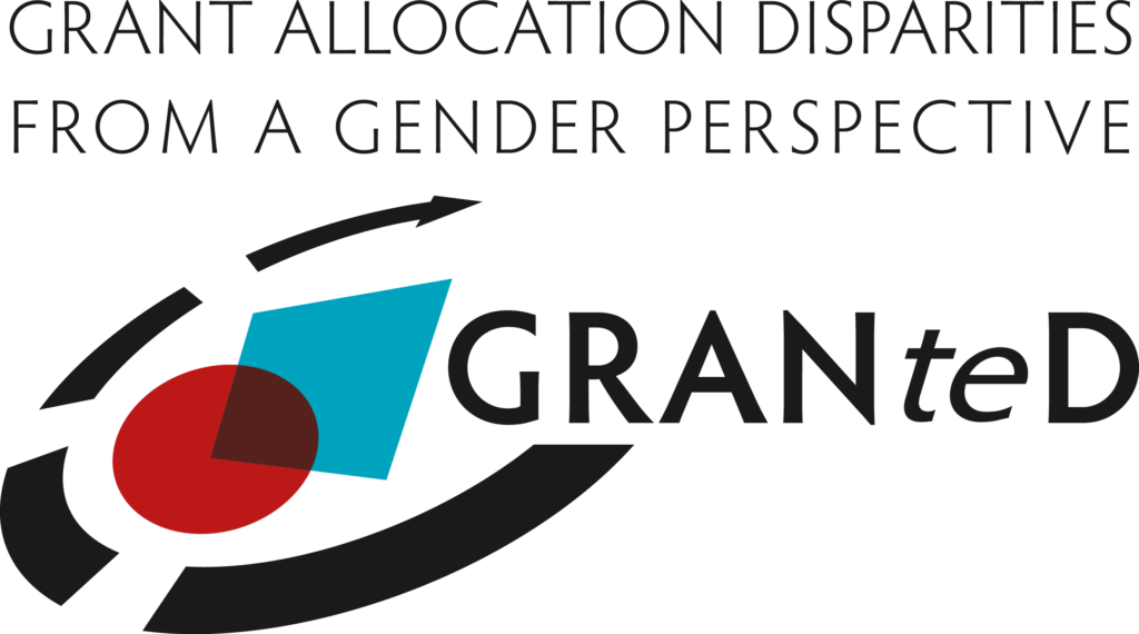 Logo GRANteD RZ RGB end 2